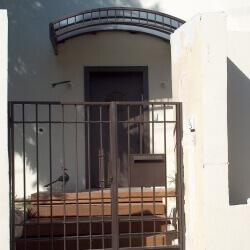 דלת 38