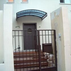 דלת 35