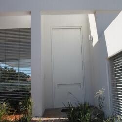 דלת 54