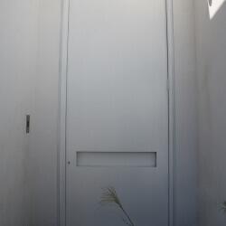 דלת 55