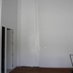 דלת 3