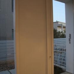 דלת 24