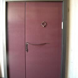 דלת 62