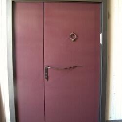 דלת 59