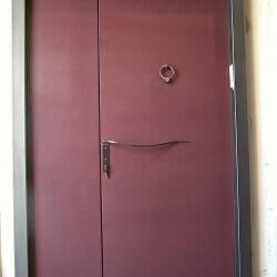 דלת 57